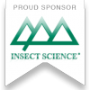 Insect Logo