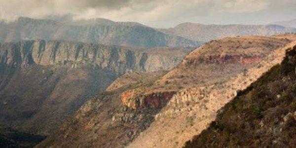 magoeba trek landscape shots 2